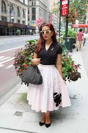 That Nail Polish You Asked Me About Aloraphernelia Modern Vintage Clothing Tumblr U