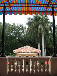 Awning Blog Clearwater & Tampa Bay - West Coast Awnings Pergola Design Awesome Pergola Kits Melbourne Price Amazing Contractors Near Me Alinum Home Awning Much Do Retractable Cost Angieus List Roberts Awnings Roof Tile Roof Cleaning Tampa Beautiful Design Is A Casement Or S U By World Window By Signs Insight Thonotossa Lakeland Riverview Fl Canopies Hurricane Shutters Clearwater St Magnificent Brandon Bay Buccaneers Marvelous Patio Best Images Collections Hd For Gadget Windows