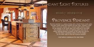 wrought iron chandeliers lighting iron lighting light fixtures