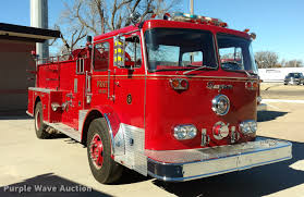 Seagrave Fire Truck | Item BU9912 | SOLD! March 7 Government... Fire Cottonwood Heights 22 Ride On Trucks For Your Little Hero Toy Notes Lot 927 Tired 1980 Ford 8000 Engine Truck Youtube Truck In Small Town Holiday Parade Stock Photo 30706734 Alamy Gmc 7000 Fire Item Dc4986 Sold August 8 Gove The One Of A Kind Purple Refurbished By Diamond Rescue Hydrant Standpipes Interesting Plumbing Pinterest People Vs Xyz Ube Tatra 148 Firetruck Spin Tires Pampered Daughter Thrifty Wife Pink Came To Visit Siren Sound Effect New York 2016 Hd Engine With Blue Lights At Night 294707
