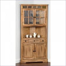 Full Size Of Dining Roomfabulous Bar Console Cabinet Living Room Mini Furniture Design Large