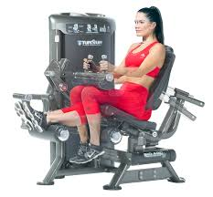 Roman Chair Leg Raises Jessie by Tuffstuff Bio Arc Strength Ba 708 Leg Curl Fitness Direct