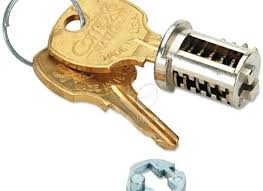 Staples File Cabinet Replacement Keys by File Cabinet Lock Replacement Cabinetdirectories Com