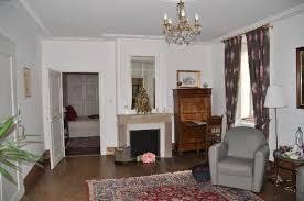 tripadvisor wohnzimmer صورة chateau de grunstein