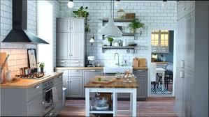 cuisine grise plan de travail bois cuisine grise plan de travail bois cuisine cuisine plan travail
