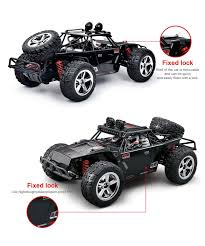 TOZO C5032 RC CAR Desert Buggy Warhammer High Speed 30MPH+ 4×4 ... Mt410 110 Electric 4x4 Pro Monster Truck Kit By Tekno Rc Tkr5603 Trucks Cars Off Road 4wd Redcat Buy Cobra Toys 24ghz Speed 42kmh Radio Control Plane Car Helicopter And Boat Reviews Swell Fast Lane 18 Scale Remote Vehicle Storm Crusher 24 Ghz A969 118 24g 50kmh Drift Short Course Hsp Cheap Gas Powered For Sale Amazoncom Tecesy Fighter1 112 Full High Before You Here Are The 5 Best For Kids With 2018 Buyers Guide Prettymotorscom Big Hummer H2 Wmp3ipod Hookup Engine Sounds
