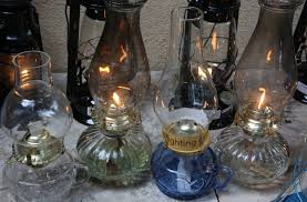 Aladdin Lamp Oil Shelf Life by Prepping 101 Survival Lighting When The Lights Go Out For Good