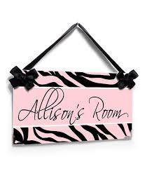 Pink Zebra Accessories For Bedroom by Best 25 Zebra Print Rooms Ideas On Pinterest Zebra Print