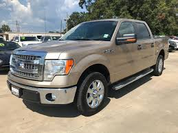 New Roads - Used Ford F 150 Vehicles For Sale Ford May Sell 41 Billion In Fseries Pickups This Year The Drive 1978 F150 For Sale Near Woodland Hills California 91364 Classic Trucks Sale Classics On Autotrader 1988 Wellmtained Oowner Truck 2016 Heflin Al F150dtrucksforsalebyowner5 And Such Pinterest For What Makes Best Selling Pick Up In Canada Custom Sales Monroe Township Nj Lifted 2018 Near Huntington Wv Glockner 1979 Classiccarscom Cc1039742 Tracy Ca Pickup Sckton