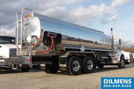 Oilmens-Fuel-Truck-stock-18269-2 - Fuel Trucks | Tank Trucks | Oilmens Fuel And Lube Trucks Carco Industries 25000 Liters Tanker Truck With Flow Meterfuel Ground Westmor Truck Fuel Economy Evan Transportation Nikola One Hydrogen Cellelectric Revealed Fucellsworks Royalty Free Vector Image Vecrstock Dimeions Sze Optional Capacity 20 Cbm Oil Am General M49a2c Service Tank Equipped With White Ldt Mini Foton 4x2 6 Wheels Diesel Benzovei Sunkveimi Renault Premium 32026 6x2 Tank 188 M3 Us Marine Corps Amk23 Cargo Sixcon Modules Flickr