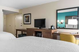 Hampton Inn Coupon Codes Can You Use Coupons On Online Best Buy Rainbow Coupon Code 2019 Buy Baby Exclusions List Kmart Mystery Bag Hampton Inn Wifi Paul Fredrick Shirts 1995 Codes Hello Skin Discount Tophatter Promo April Sleep 2018 Google Adwords Polo Free Shipping Blue Light Bulbs Home Depot Mountain Creek Oktoberfest Order Pg Inserts Hilton Internet Mynk Lashes