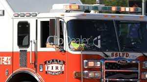 Fire Truck SLC Emergency P HD 0808: Royalty-free Video And Stock Footage Fire Truck 11 Feet Of Water No Problem Engine Song For Kids Videos For Children Youtube Power Wheels Sale Best Resource Amazoncom Real Adventures There Goes A Truckfire Truck Rhymes Children Toys Videos Kids Metro Detroit Trucks Mdetroitfire Instagram Photos And Hook And Ladder Vs Amtrak Train Fanatics Station Compilation Firetruck Posvitiescom Classic Collection Hagerty Articles