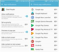 How To Take Control Of Your Android Notifications | Greenbot 10 Tips To Make Your Oneplus 3 The Best Phone It Can Be Greenbot How Use Smart Stay On Galaxy S3 Android Central Miui 8 Nofication Bar Explained In Detail General Type Emoji Tech Advisor Cut Copy And Paste Easily Add Fun Emojis Symbols Your Tweets Pixel Plus Look Like A Better Responsive Mobile Menu In Bootstrap 4 Ways Clean Up Status Bar S6 Without 20 Hidden Lollipop Tips Tricks Lifehacker Uk Components Nativebase