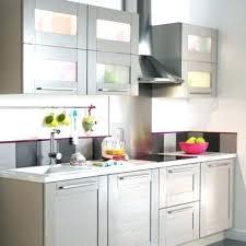 table de cuisine modulable cuisine modulable conforama table rectangulaire levi vente de