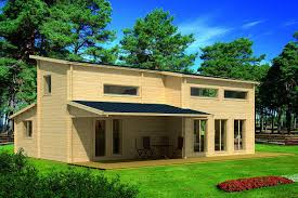 100 Inexpensive Modern Homes 18 Sustainable Almost Anyone Can Afford