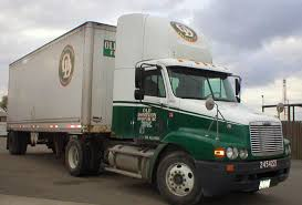 Old Dominion Freight Line Reports 11.1% Growth In Earnings Per ... Old Dominion Freight Line To Display Two Stored Trucks Trailer At Inc Edgar Filing Documents For 878927170002 Opens 20th Texas Location Transport Topics Trucking Logo Direct Service Shipping Coverage Photos Center Kings Mountain Nasdaqodfl Smashed Scores Win In 3q Earnings Surges Past Wall Street Moving Some Prefer Doing Their Taxes Driving A Moving Truck Companies That Have Driving Schools Pictures Open House Lehigh Valley