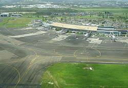 bureau valley martinique martinique aimé césaire international airport wikivisually