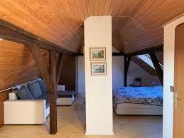 ferienwohnung ferienwohnung klimaanlage im dachgeschoss