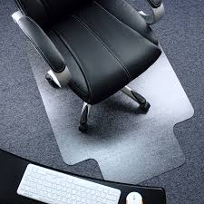 100 China Office Chairs Executive 238 1 S Best Rated In Carpet Chair Mats Helpful Customer Reviews Amazoncom