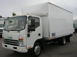 Current Inventory/Pre-Owned Inventory From Arizona Commercial Truck ... 2019 New Hino 338 Derated 26ft Refrigerated Truck Non Cdl At 2005 Isuzu Npr Refrigerated Truck Item Dk9582 Sold Augu Cold Room Food Van Sale India Buy Vans Lease Or Nationwide Rhd 6 Wheels For Sale_cheap Price Trucks From Mv Commercial 2011 Hino 268 For 198507 Miles Spokane 1 Tonne Ute Scully Rsv Home Jac Euro Iv Diesel 2 Ton Freezer Sale 2010 Peterbilt 337 266500
