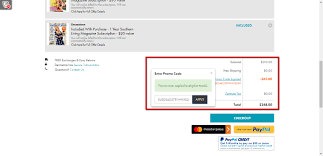 Promo Code For Derm Store : Mr Coffee Coffee Maker With ... Need An Adidas Discount Code How To Get One When Google Paytm Movies Coupons Offers Nov 2019 Flat 50 Cashback Ixwebhosting Coupons 180 28 33 Discount And Employee Promo Code Kira Crate 10 Off Coupon 3 Days Only Hello Easily Change The Zip On Couponscom Otticanet Pizza Domino Near Me List Of Promo Codes For My Favorite Brands Traveling Fig 310 Nutrition Coupon 2018 Usps December Derm Store Mr Coffee Maker With Nw Diesel Codes