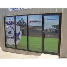 100 Custom Window Decals For Trucks
