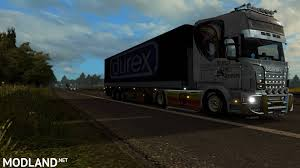 Trailer Schmitz Universal Of Condoms DUREX Mod For ETS 2 Trailer Schmitz Universal Of Condoms Durex Mod For Ets 2 Truck Driving School Inc Truckdome Schneider Driver Kotte Universal Semixi Trailer Schmitz Cargobull Scs Primum V10 Euro Xdalyslt Bene Dusia Naudot Autodali Pasila Lietuvoje Kamaz Editorial Stock Image Image Road Long Moving 84771424 Adjustable Rack Pickup Ladder Scania R730 Universal Truck Fliegl Trailers Pack Fs15 Mods And Sales Saint John News Videos The Group Pcs 12 Leds Car Side Lights Stop Tail