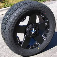 Big Rims Little Truck Need Help - Chevy Colorado & GMC Canyon Damaged 18 Wheeler Truck Burst Tires By Highway Street With Stock Rc Dalys Ion Mt Premounted 118 Monster 2 By Maverick Amazoncom Nitto Mud Grappler Radial Tire 381550r18 128q Automotive 2016 Gmc Sierra Denali 2500 Fuel Throttle Wheels Armory Rims Black Rhino Closeup Incubus Used 714 Chrome Inch For Chevy Nissan 20 Toyota Tundra And 19 22 24 Set Of 4 Hankook Inch Dyna Pro Truck Tires Big Rims Little Truck Need Help Colorado Canyon