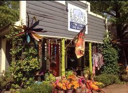 the shed cafe home edom texas menu prices restaurant
