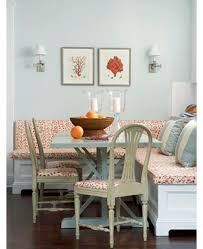 Eat In Kitchen Booth Ideas by 44 Best Corner Bench Images On Pinterest Corner Bench Storage