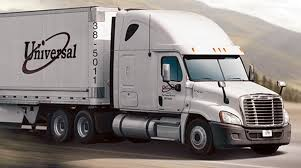 Universal Logistics Strong 3Q Forecast Dashed | Transport Topics Universal 1st Insurance Trucking Local And Long Haul News Videos The Group Documents Rources Medallion Transport Logistics Californias Central Valley Turlock Rest Area Hwy 99 Part 8 Truck Driving School Montreal Best Resource Toro Of Schools 2209 E Chapman Ave Heavy Division Ecology Equipment Snow Plow Manufacturers Home Towing Tow Roadside Assistance Gallery Page 2 Virgofleet Nationwide