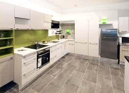 küchenstudio stuttgart degerloch küchen kaufen küche co