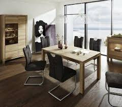 esstische und stühle in holstenniendorf für küche esszimmer