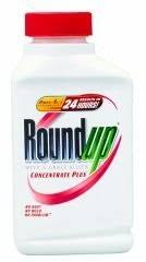 Get Quotations Roundup Weed Grass Killer Concentrate 5 Gal