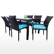 Quatropi Luxury Large 12 Seater 240cm Luxury Dining Table Walnut Glass