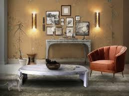 klassische wohnzimmer wie einen 10 wohnzimmer