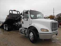 USED 2006 FREIGHTLINER M2 ROLLBACK ROLLBACK TRUCK FOR SALE IN MS #6342 2018 New Freightliner M2 106 Rollback Tow Truck Extended Cab At Crew Jerrdan For Sale Youtube Intertional Durastar 4300 Trucks For Sale Used On Gallery Dallas Tx Wreckers Used 2000 Intertional 4700 Rollback Tow Truck For Sale In New 1999 Sterling At9500 Wrecker Capitol 2013 Peterbilt 388 Ms 6975 Recovery Trucks
