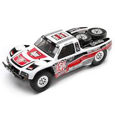 RC Auto HPI Mini-Trophy 4WD Desert Truck DT-1 RTR M1:12 ~ Modelařina.cz Image For 4wd Desert Trophy Truck Rtr Home Design Ideas New Highlift Hpi Mini Trophy Truck Youtube Kevs Bench Custom 15scale Rc Car Action The Worlds Best Photos Of Hpi And Mini Flickr Hive Mind Universal Joint Set 86336 105044 Ebay Driver Editors Build 3 Different Trucks Recon 24ghz Rtr 112 Desert Short Course For Bashing Or Racing 990 Eventaction From Wyoming Showroom Hpi Ivan Stewart First Look Q32 Truggy Hpi1200 Planet