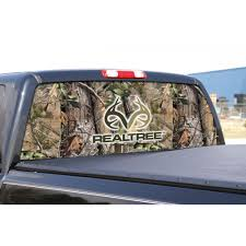 Realtree Antler Logo Window Film | Realtree | Pinterest | Window ... Camo Truck Wraps Vehicle Realtree Graphics Tailgate Film Camowraps Wrap Accsories Zilla Dave Marcis Team Chevrolet Silverado By Steven Merzlak Accent 12 X 28 Camowraps The Most Exciting Special Edition Chevy Pickups For 2016 Jenn On F1 And Ford 2012 Hd Sema 2011 Motor Trend Unveils Camoheavy Bone Collector Airbedz Original Bed Air Mattress Concept Speeddoctornet