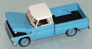 Revell 1/25 1964 Chevy Fleetside | The Sprue Lagoon 1964 Chevy C20 Matt Finlay Lmc Truck Life Blue 64 Panel Autostar Usa Blog Dodge A100 Ford Econoline And Corvair Vantruck Pics Post 196466 Racepak Black Dash Classic 1966 C10 Duramax Diesel Power Magazine Psychedelic Patina Chevrolet G10 Van Shanked 6466 Truck Pinterest Trucks Revell 125 Fleetside The Sprue Lagoon Quaid540 Specs Photos Modification Info Installing A Patch With Adhesive Hot Rod Network Gmc Suburban For Sale Listing Id Cc1055758 Classiccars