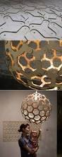 Laser Cut Lamp Dxf by 100 Best Laser Cut Images On Pinterest Laser Cutting Wood And