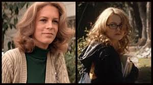 Halloween 1978 Young Michael Myers by Side By Side Halloween 1978 Vs Halloween 2007 Merc With A