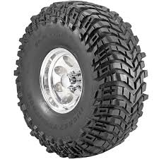 Off-Road Racer Tires - Our Range | Mickey Thompson Tires - Mickey ... 2015 Ford F150 6 Bds Suspension Lift Kit W Fox Shocks Mickey Thompson Deegan 38 Tire Rc4wd Baja Mtz Tires For Hpi And Losi Fivet 37x1250r20lt Atz P3 Radial Mt90001949 Announces Wheel Line Onallcylinders 30555r2010 Tires Prices Tirefu 38x1550x20 Mtzs 20x12 Fuel Hostages Wheels Metal Series Mm366 900022577 19 Scale Rock Crawler 2 X2 Pro 4 17x9 Mt900024781 Special Invest In Good Shoes