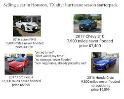 Saturn Cars By Owner Craigslist Houston - User Manual Guide •