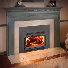 9 best Wood Fireplace Inserts Columbus OH images on Pinterest