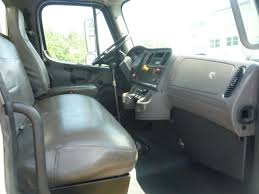 Used 2008 FREIGHTLINER M2 Box Van Truck For Sale | #505724 Er Truck Equipment Dump Trucks Vacuum And More For Sale New Used Commercial Sales Parts Service Repair Hino In Miami Fl For Sale On Buyllsearch Freightliner 26 Ft Box Best Resource Hino Med Heavy Trucks For Sale New Isuzu Crew Cab 1214 Dry Stks1714 Truckmax Vehicle Wrap Wraps Lauderdale Florida Custom Food Az Atlanta Intertional 4900 6x6 Cars 2018 195 16 Feet Reefer Insulated Box Truck Stkh16029s