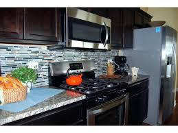Glass Tiles For Backsplash by Large Glass Tiles For Backsplash Kitchen Fascinating Kitchen Glass