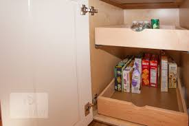 100 Kitchen Design Tips Transitions S And Baths 10 Pantry For