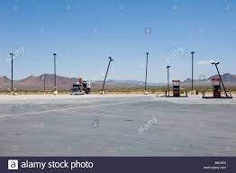 Truck Stop At Gas Station Along Route 95, Nevada, USA Stock Photo ... The I95 Cridor Coalition Truck Stop At Gas Station Along Route 95 Nevada Usa Stock Photo Special Committee On Intermodal Transportation And Economic Red Rocket Truck Stop Fallout Wiki Fandom Powered By Wikia Hazmat Scare Johnston County Abc11com Rhode Island Center East Providence Ri The Premier Inrstate South Aaroads North Carolina Pilot Flying J Travel Centers Towing Silver 11815 Nj Turnpike Crash Black Ice Trailer Flip Youtube On I