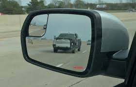 2020 Chevy Silverado HD 2500 Prototype Caught In The Wild - Or Is It ... Allnew Duramax 66l Diesel Is Our Most Powerful Ever Protype Hunting 20 Gmc Sierra 2500 Hd Spied In The Wild Youtube Fuel Tanks For Most Medium Heavy Duty Trucks 2015 Chevrolet Silverado 3500 First Drive Review Car Denali With Luxurylevel Upgrades New 1500 Vehicles Sale Near Hammond Orleans Baton 2018 Motor Trend Truck Of Year 2007 C7500 Tpi 5 Trucks To Consider For Hauling Heavy Loads Top Speed Mediumduty More Versions No 2019 Nationwide Autotrader